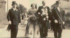 Gruppenfoto1956.jpg