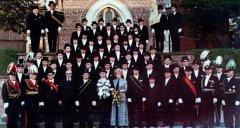 Gruppenfoto1973.jpg
